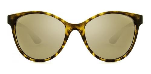 óculos de sol grazi massafera gz4024 f274