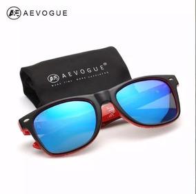 c5899b028 Oculo Sol Vogue Masculino De - Óculos no Mercado Livre Brasil