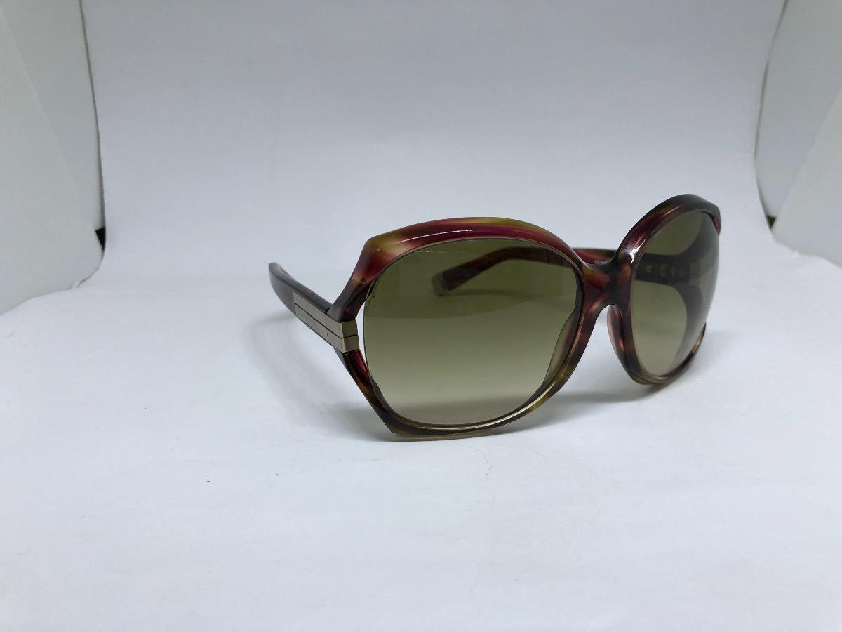 c6bbb99cccbe6 oculos de sol grife dsquared em acetato mesclado. Carregando zoom.