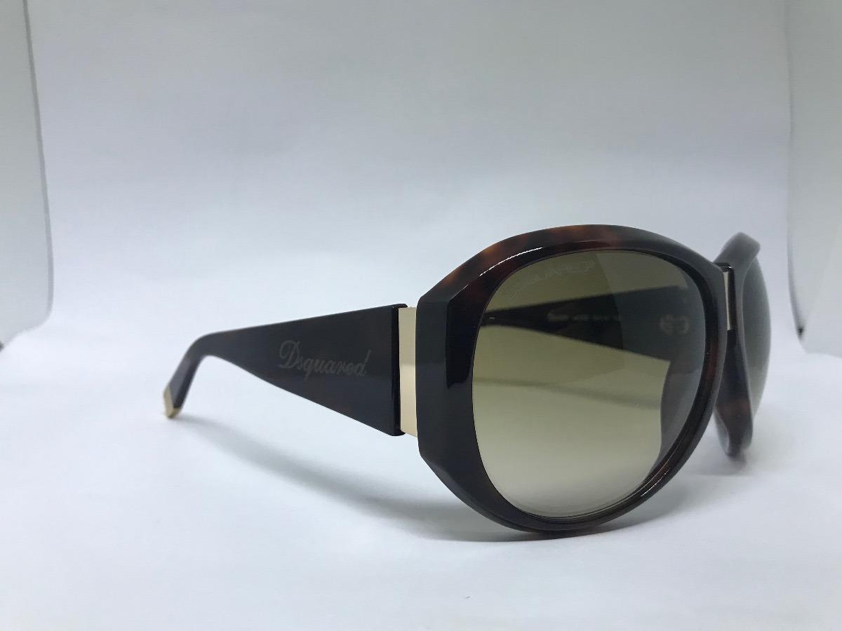 79ac77151773b oculos de sol grife dsquared2. Carregando zoom.