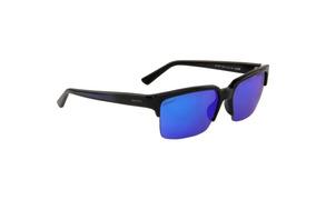 1311f0ab6 Oculos De Sol Masculino Barato Espelhado - Calçados, Roupas e Bolsas ...