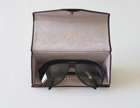 100e50dcd Oculos De Sol Masculino Gg no Mercado Livre Brasil