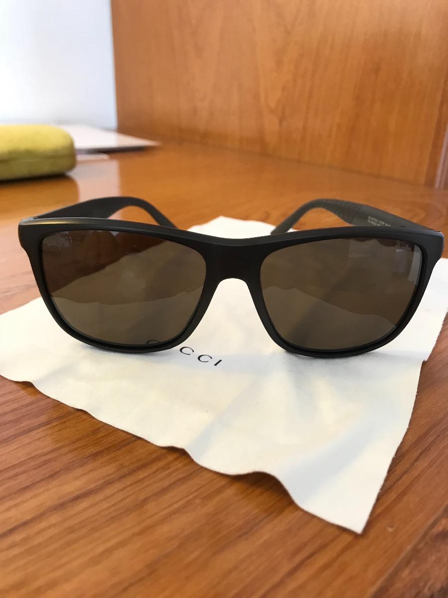 0437acf499214 óculos de sol gucci gg 1047 n s. Carregando zoom.