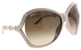 d0a102ecd Oculos Perucci - Óculos no Mercado Livre Brasil