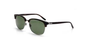 722ea6987 Óculos Gucci Oversized Gg 3505/s Autentico Pronta Entrega - Calçados ...
