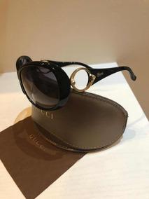 764eb3319 Oculos Perucci Com Lente Polarizada Sem - Óculos De Sol no Mercado ...