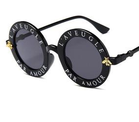 b2343f2a7 Oculos Perucci De Sol no Mercado Livre Brasil