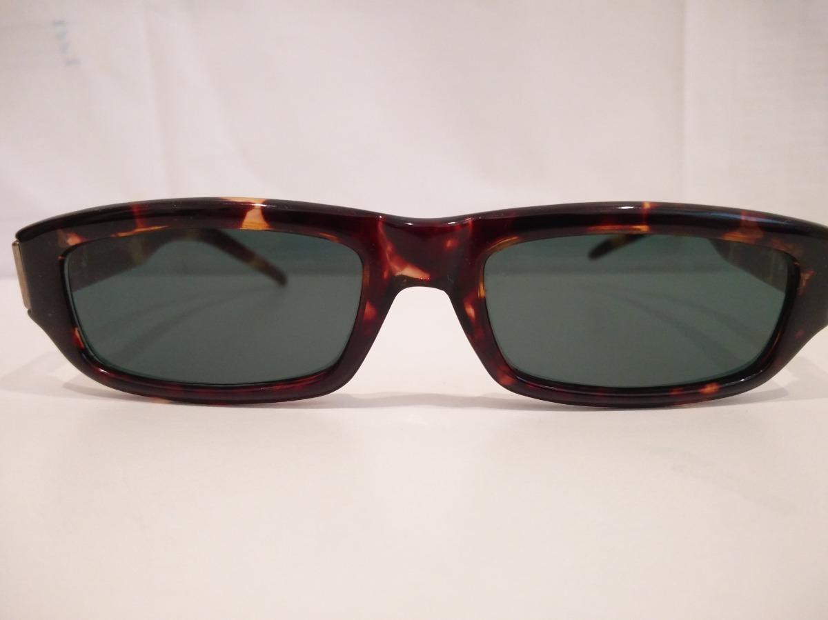 b119c68f6 Oculos De Sol Gucci Original Estreito - R$ 180,00 em Mercado Livre