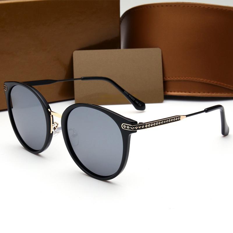 oculos de sol gucci2 203 mulher + acessórios moda 2018. Carregando zoom. 6fa179f7f9