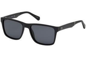 a807b6d1a Oculo Sol Guess Masculino - Óculos De Sol no Mercado Livre Brasil