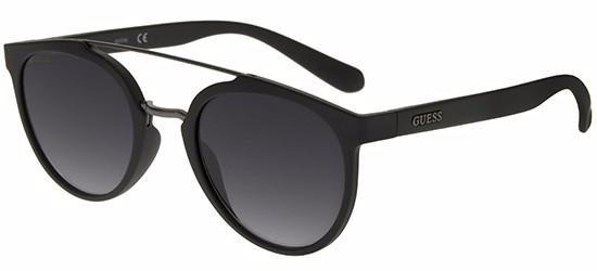 d5ce899b502a5 Óculos De Sol Guess Gu6890 02c - R  278,00 em Mercado Livre