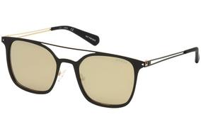 2d6e0b259 Oculos Sol Guess Aviador Espelhado De - Óculos no Mercado Livre Brasil
