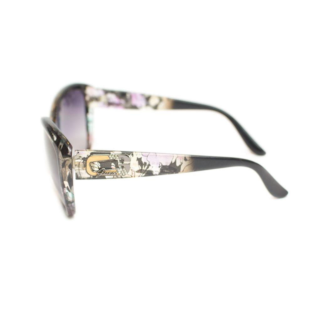 41abdff37d3cc óculos de sol guess - gu7096 blk-35 58. Carregando zoom.