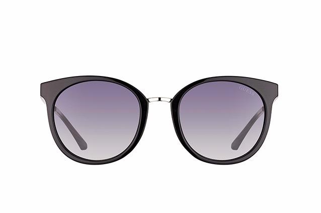 5d8843fc6 Óculos De Sol Guess Gu7459 01b - R$ 257,00 em Mercado Livre