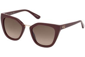 2df1900ec Óculos De Sol Guess em Blumenau no Mercado Livre Brasil