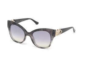 93fc4fa7d Oculo Grau Feminino Guess - Óculos no Mercado Livre Brasil