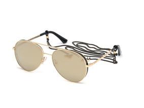 9e0fb56504 Óculos Guess no Mercado Livre Brasil
