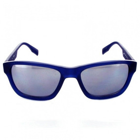 56c29b938 Óculos De Sol Guess Man 6746 Blk 35f - Óculos no Mercado Livre Brasil