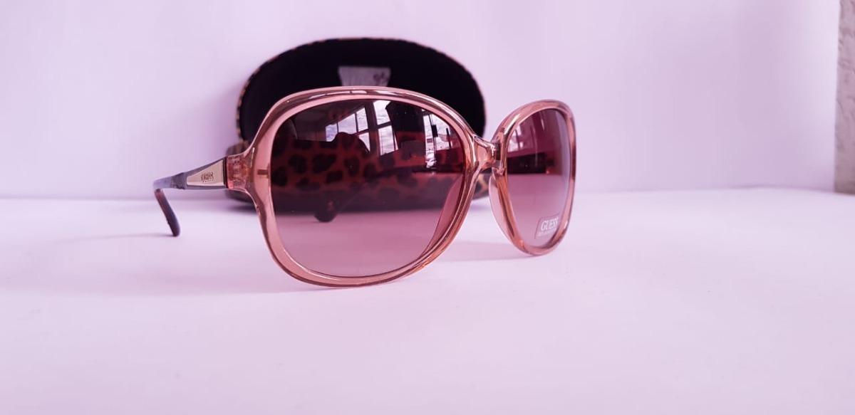 3dd366cf7 Óculos De Sol Guess Original - R$ 145,90 em Mercado Livre
