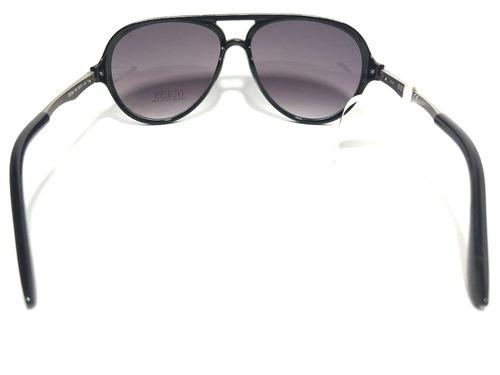 óculos de sol guess original