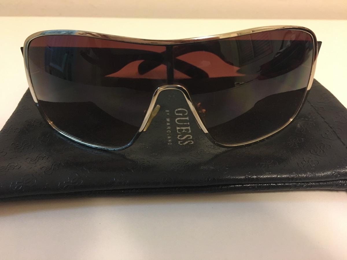 796a7bad8 Óculos De Sol Guess Original- Frete Grátis - R$ 99,00 em Mercado Livre
