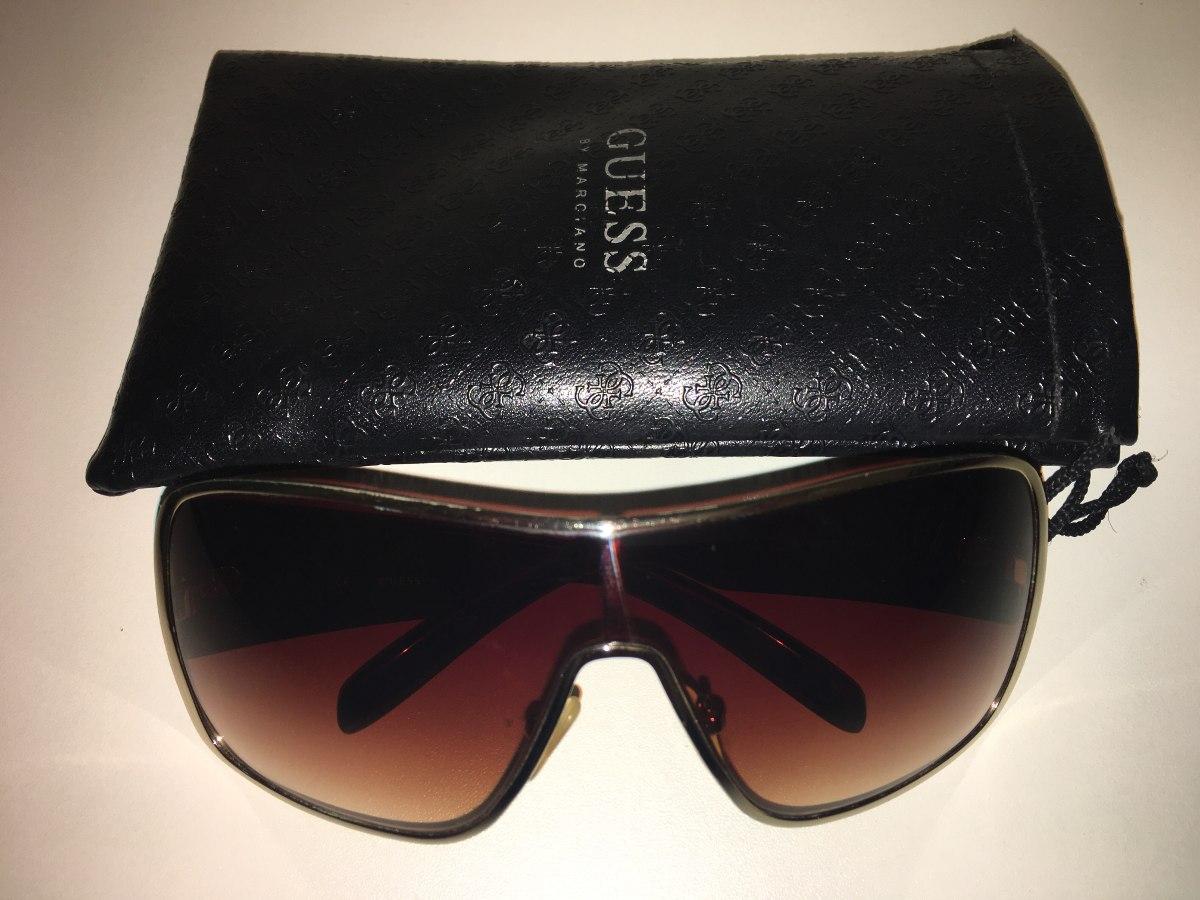 a339498bbc399 óculos de sol guess original- frete grátis. Carregando zoom.