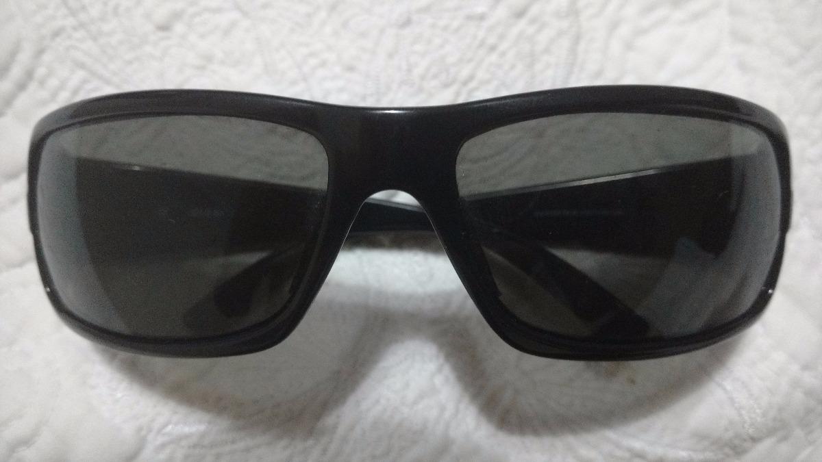 2056c1c20 Oculos De Sol Guess Original Novo - R$ 85,00 em Mercado Livre