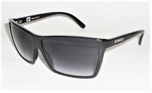 df9bf769e Oculos De Sol Hang Loose Demi Preto Surf Wear - R$ 249,00 em Mercado ...