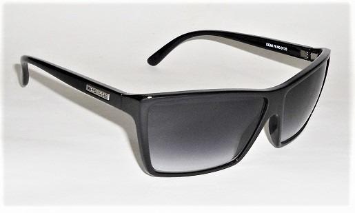 ab0771c96 Oculos De Sol Hang Loose Demi Preto Surf Wear - R$ 249,00 em Mercado ...
