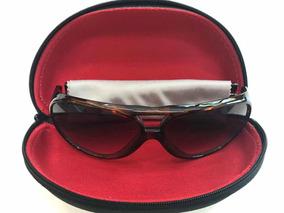 551be9ebb Oculos Hang Loose Eyewear no Mercado Livre Brasil