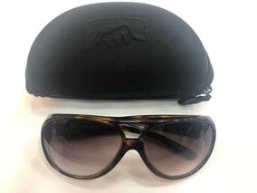 2b3df6401 Oculos Hang Loose Balu no Mercado Livre Brasil