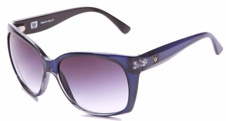 8008f0646 Óculos De Sol Hang Loose St. Claire Feminino - R$ 179,90 em Mercado ...