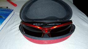 8e31beded Cera De Polimento Made In Usa De Sol Oakley Juliet - Óculos no ...