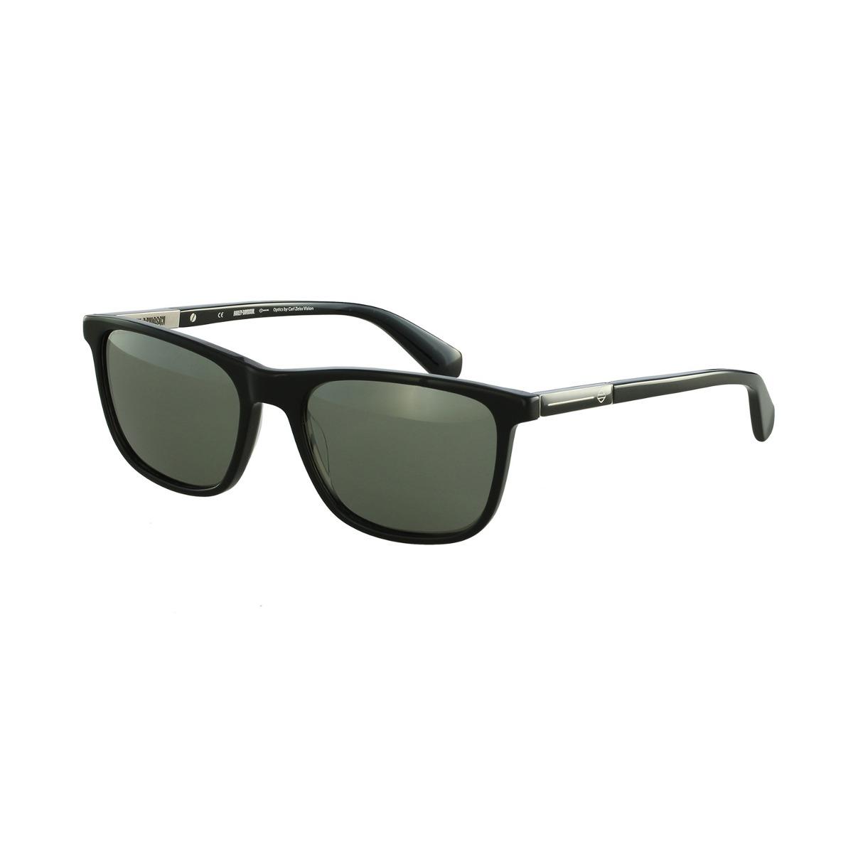 Óculos De Sol Harley Davidson Casual Preto - R  375,00 em Mercado Livre 77ad898bd3