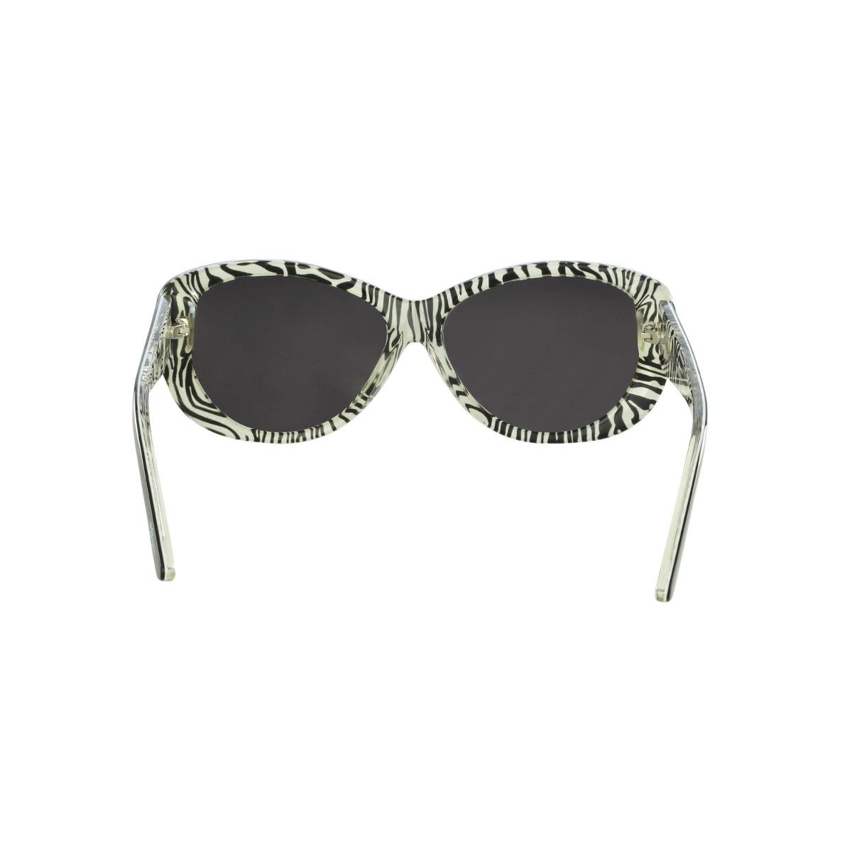 óculos de sol harley davidson casual preto hd0839x 57c33. Carregando zoom. 2d7975757e