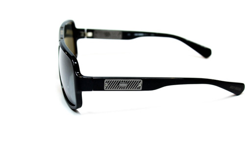 c32f96ba602e3 Óculos De Sol Harley Davidson - Hd 2022 01c 61 - R  466,00 em ...