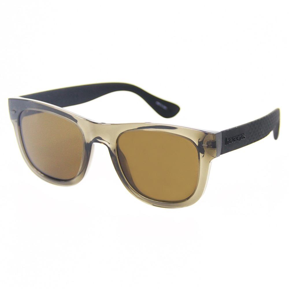 bff01794e6e4c óculos de sol havaianas paraty l emborrachado. Carregando zoom.