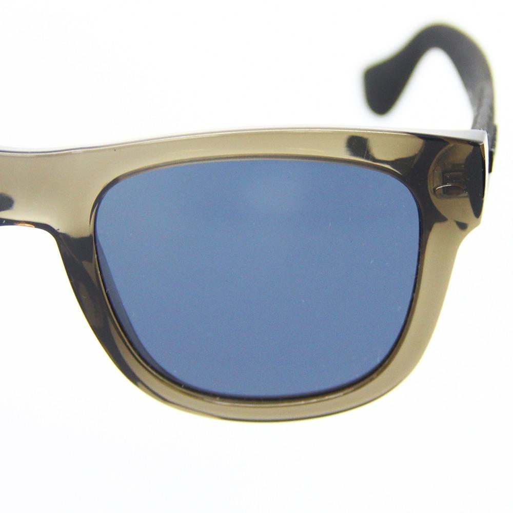 ed90fb8244049 óculos de sol havaianas paraty m médio. Carregando zoom.