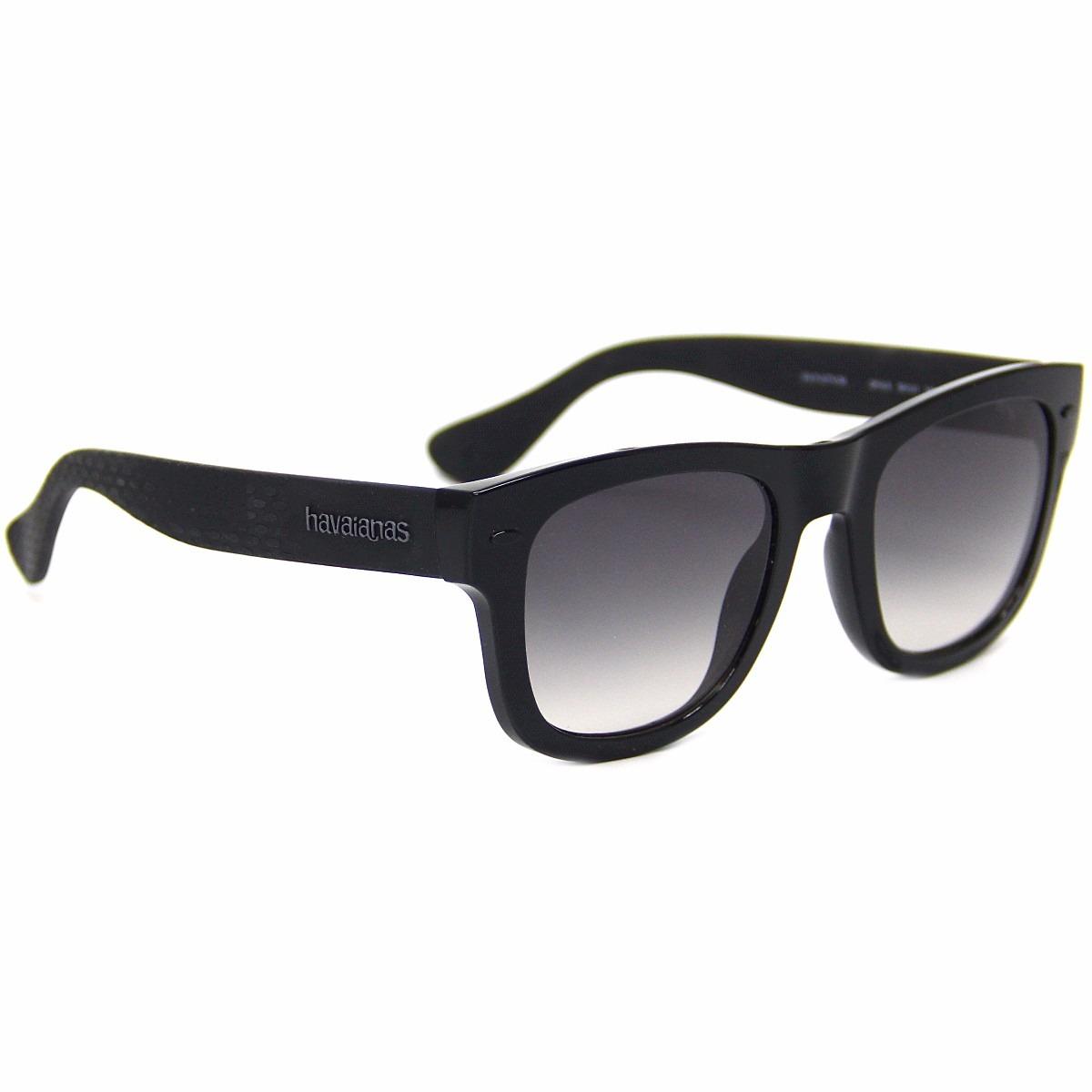 óculos de sol havaianas paraty m quadrado. Carregando zoom. 25c313f8c1