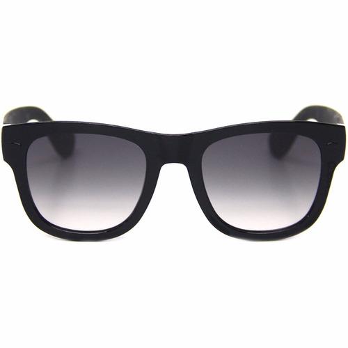 óculos de sol havaianas paraty m  quadrado