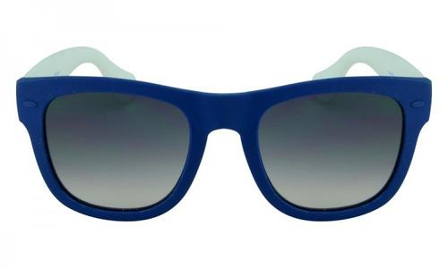 5fdf2e81ccc5c Oculos De Sol - Havaianas Paraty l Azul - R  199