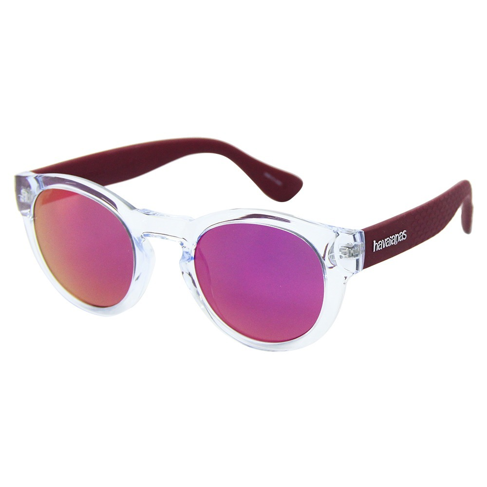 0ca9c87848ad9 óculos de sol havaianas trancoso m emborrachado. Carregando zoom.