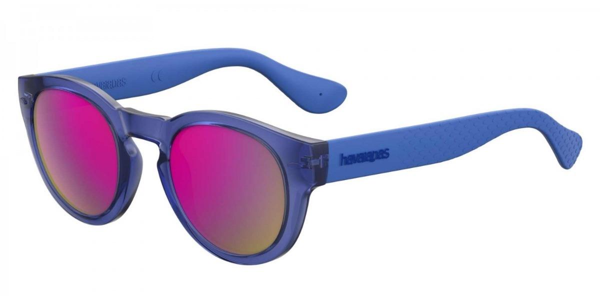 13767b57e1610 óculos de sol havaianas trancoso m geg vq. Carregando zoom.