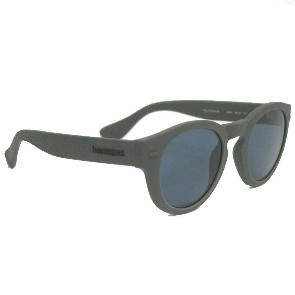 f40a1046e7 Óculos De Sol Havaianas Trancoso M Qie 49/9a - R$ 139,00 em Mercado ...
