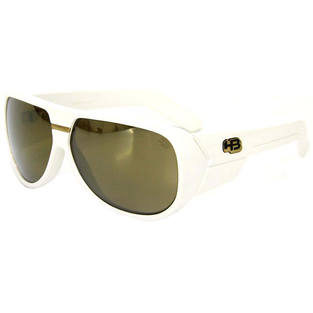 7cb1ed0081e96 óculos de sol hb 90099 feminino masculino. Carregando zoom.