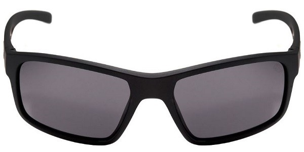 Óculos De Sol Hb 90142 001 Overkill Preto Unissex - R  289,00 em ... 5299ac4fe6