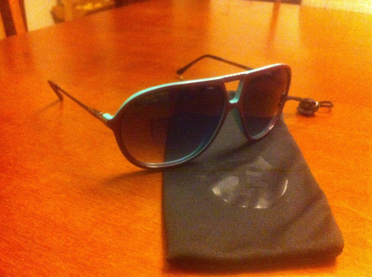 Óculos De Sol Hb Atacama - R  90,00 em Mercado Livre 0045d1c60a
