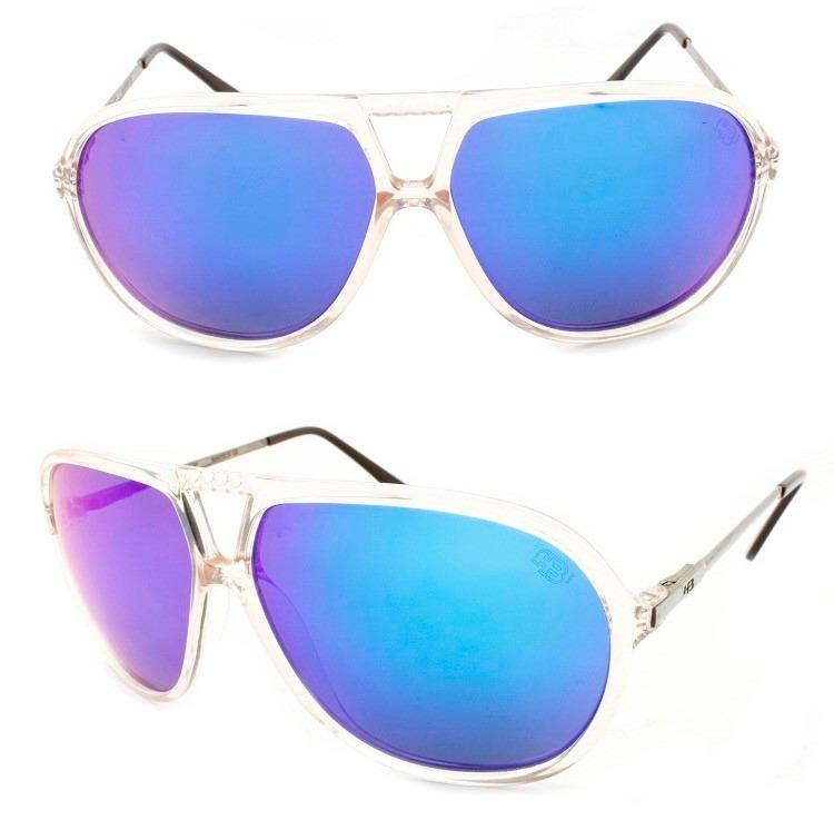 Óculos De Sol Hb Atacama Original - 90084 - R  99,00 em Mercado Livre b8bd22ccef