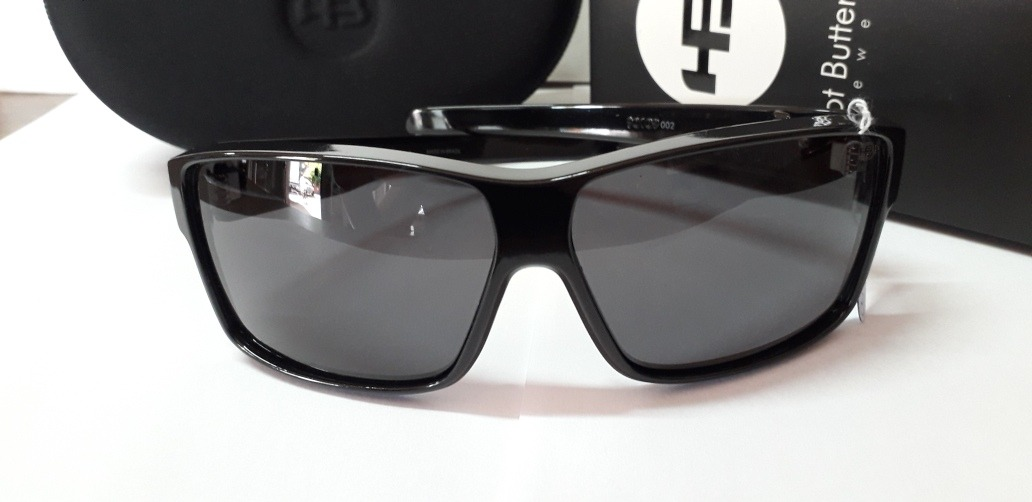 a9e19fc184521 óculos de sol hb big vert 9010900200. Carregando zoom.