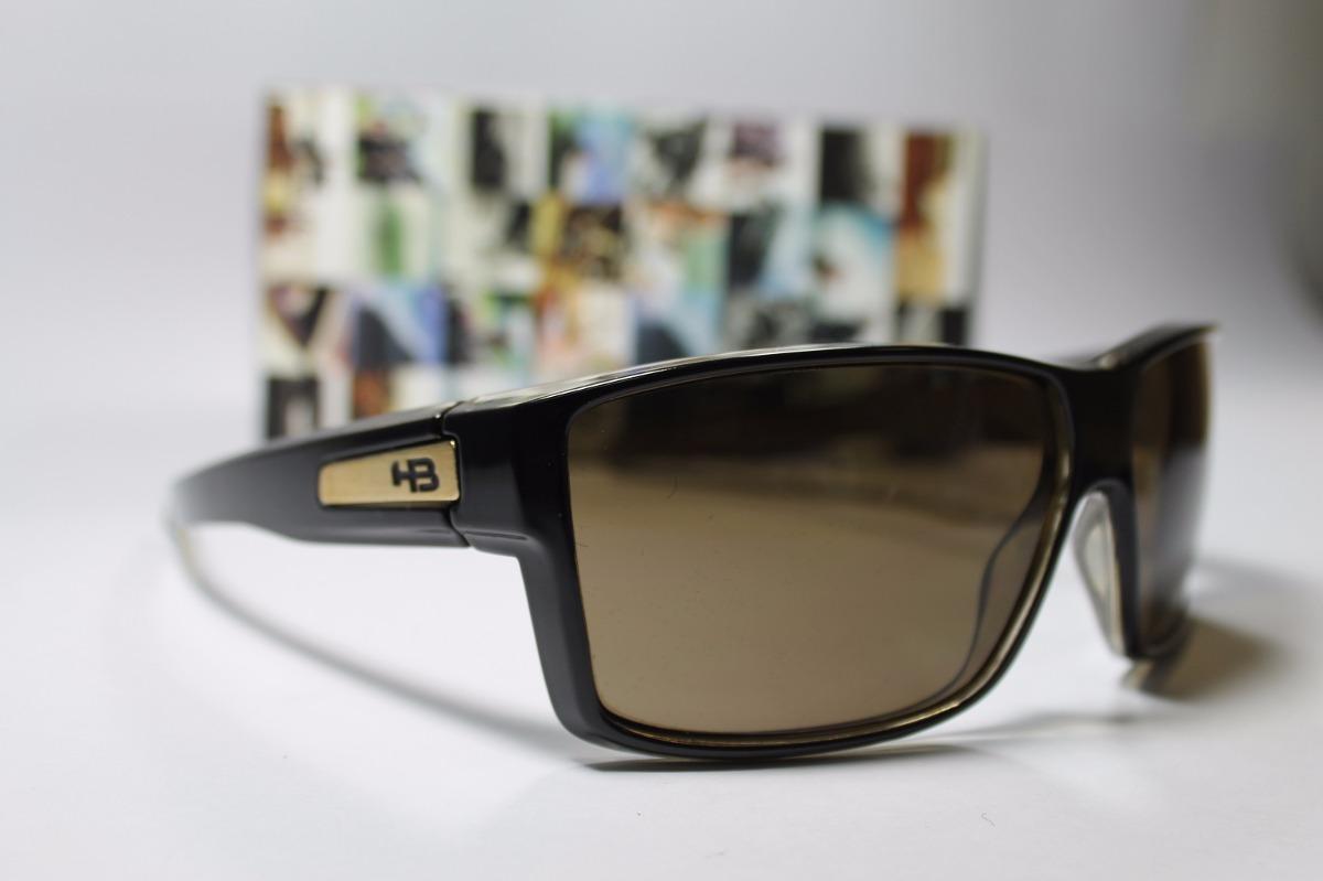 e73b02fd05a59 óculos de sol hb big vert 9010912203 -frete grátis. Carregando zoom.